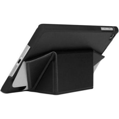 Чехол Incipio обложка-подставка для iPad Air LGND Black IPD-331-BLK
