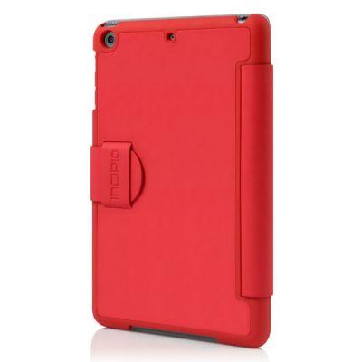 ����� Incipio �������-��������� ��� iPad mini 2 Lexington Red IPD-344-RED