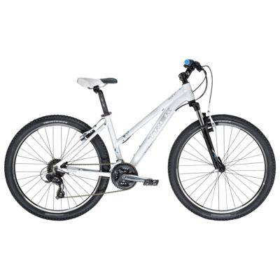 "Велосипед TREK Skye S (2014) 16"" белый"