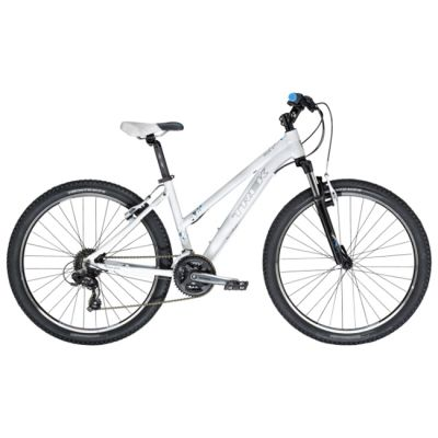 "Велосипед TREK Skye S (2014) 13"" белый"