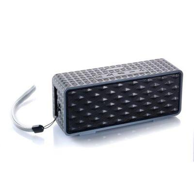 ������������ ������� Aiptek Music Speaker E20 (Gray) Bluetooth 620005