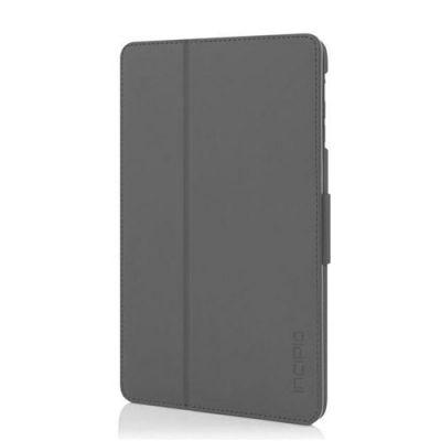 Чехол Incipio обложка-подставка для iPad mini 2 Lexington Grey IPD-344-GRY