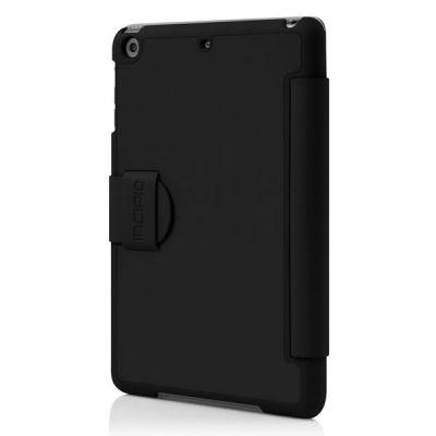 Чехол Incipio обложка-подставка для iPad mini 2 Lexington Black IPD-344-BLK