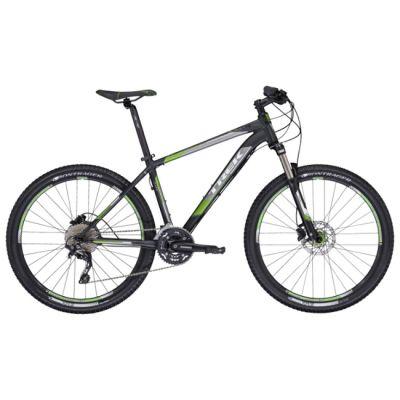 """Велосипед TREK 4700 (2014) 15.5"""""""