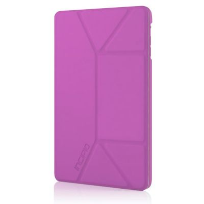 Чехол Incipio обложка-подставка для iPad mini 2 LGND Purple IPD-339-PUR
