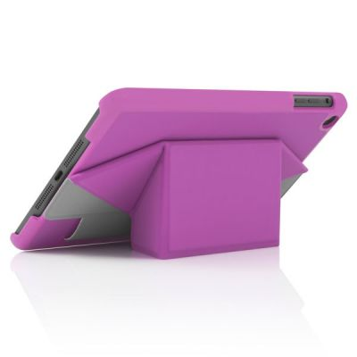 ����� Incipio �������-��������� ��� iPad mini 2 LGND Purple IPD-339-PUR