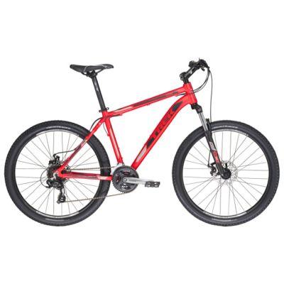 """Велосипед TREK 3700 Disc (2014) 16"""" красный"""