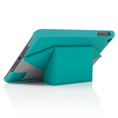 Чехол Incipio обложка-подставка для iPad mini 2 LGND Teal IPD-339-TEA
