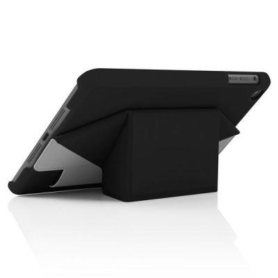 Чехол Incipio обложка-подставка для iPad mini 2 LGND Black IPD-339-BLK