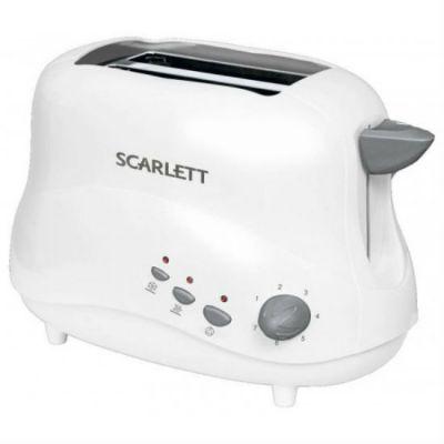������ Scarlett SC119 (�����)