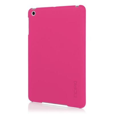 Incipio клип-кейс для iPad mini Feather Cherry Blossom Pink IPAD-296