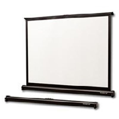 Экран Classic Solution Premier Pico (4:3) 65х50 (P 65х50/3 MW-PT/B)