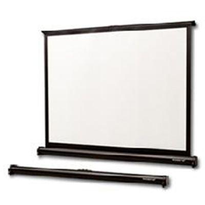 Экран Classic Solution Premier Pico (4:3) 81х61 (P 81х61/3 MW-PT/B)
