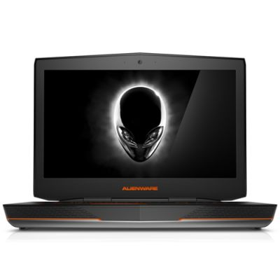 Ноутбук Dell Alienware 18 A18-8014