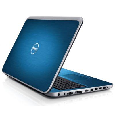 ������� Dell Inspiron 5537 5537-7291