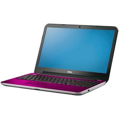 Ноутбук Dell Inspiron 5537 5537-7307