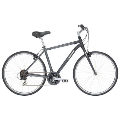 """Велосипед TREK Verve 1 (2014) 17.5"""""""
