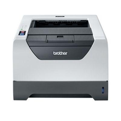 Принтер Brother HL-5340DR HL5340DRT