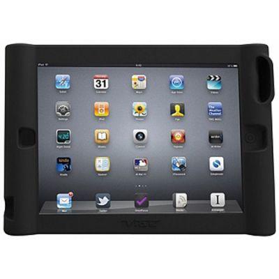 ����� VIBE ����������� ��� iPad Slick-Grip Versatile Black