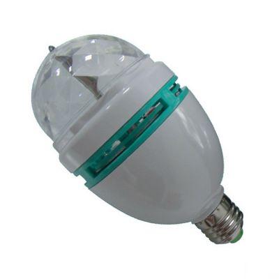 Световой эффект Funray цветной дождь GST-2703