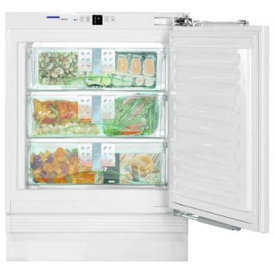 Встраиваемый холодильник Liebherr UIK 1620-23 001