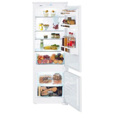 Встраиваемый холодильник Liebherr ICUS 2914-20 001