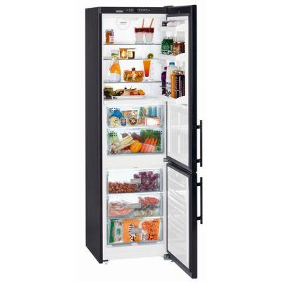 Холодильник Liebherr CBNb 3913-21 001