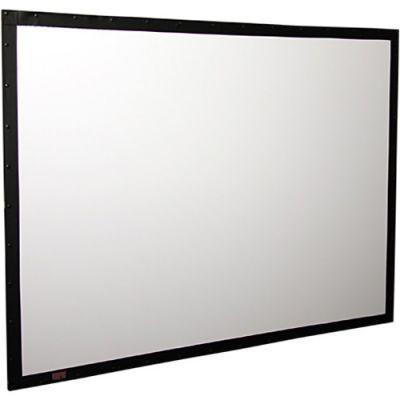 "Экран Draper Cineperm 381/150"" M1300 (XT1000V)"