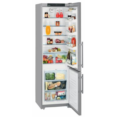 Холодильник Liebherr CNesf 4003-23 001
