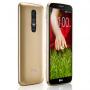 Смартфон LG G2 D802 16Gb (золотистый)