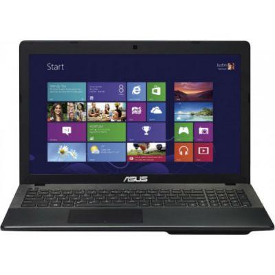 Ноутбук ASUS X552EA 90NB03RH-M02160