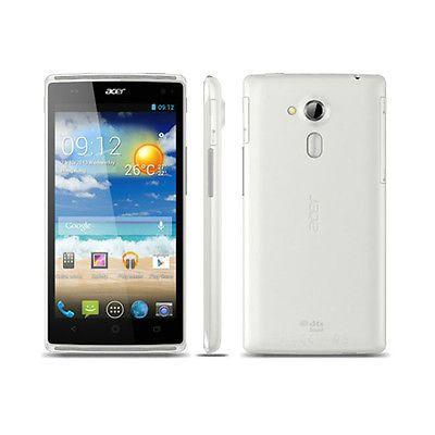 �������� Acer Liquid Z5 Z150 (White) HM.HD9ER.002