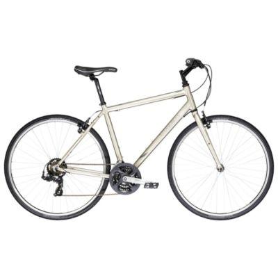 """Велосипед TREK 7.0 FX (2014) 15"""""""