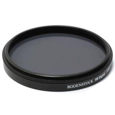 Светофильтр Rodenstock C-PL hr Digital mc 77mm