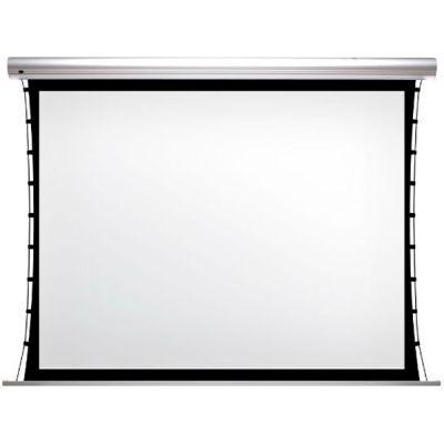 Экран Classic Solution Premier Leo-R (16:9) 325x217 (E 305x172/9 MW-XR/W)