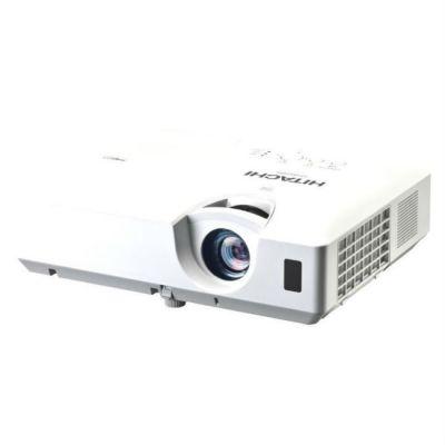 Проектор Hitachi CP-EX250N