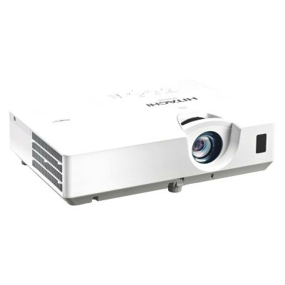 Проектор Hitachi CP-EW250N