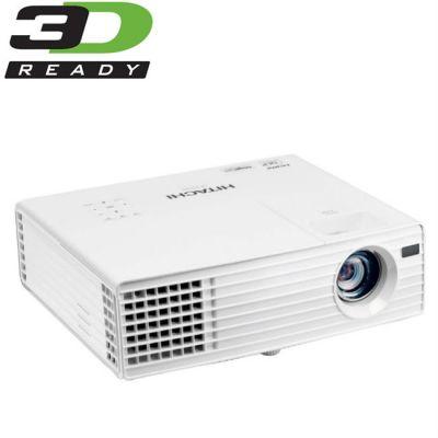 Проектор Hitachi CP-DX300