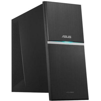 Настольный компьютер ASUS G10AC-RU004S 90PD0082-M02140