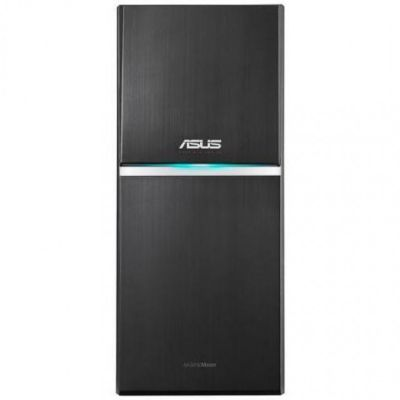 ���������� ��������� ASUS G10AC-RU005S 90PD0082-M02150