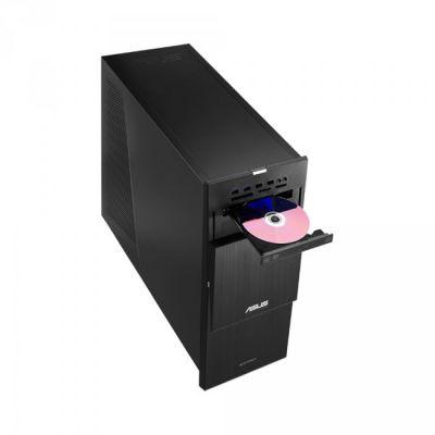 Настольный компьютер ASUS G10AC-RU005S 90PD0082-M02150