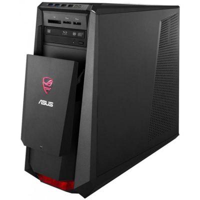 Настольный компьютер ASUS G30AB-RU001S 90PD0071-M01150