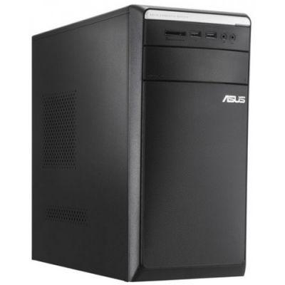 Настольный компьютер ASUS M11AA-RU001S 90PD0052-M01530