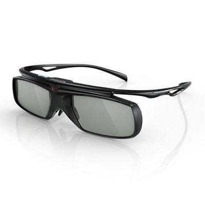 3D очки Philips PTA509/00