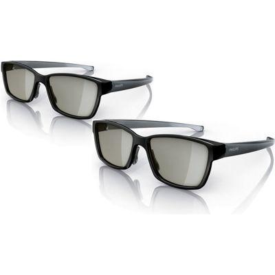 3D очки Philips PTA417/00