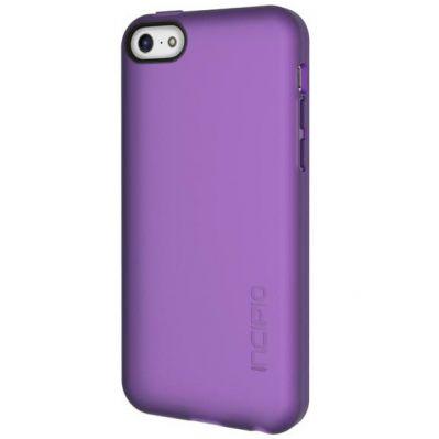 Incipio ����-���� ��� iPhone 5c NGP ���������-��������� IPH-1138-PRP