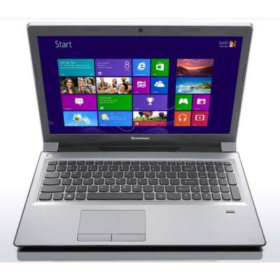 Ноутбук Lenovo IdeaPad M5400 59397811