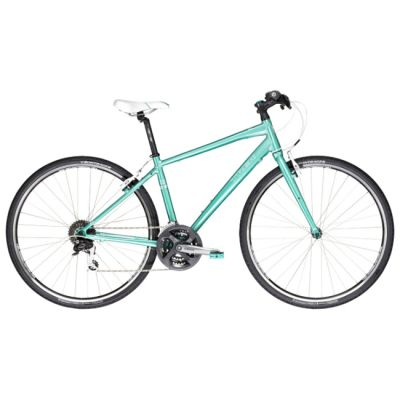 """Велосипед TREK 7.2 FX WSD (2014) 17"""""""