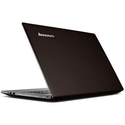 Ноутбук Lenovo IdeaPad Z510 59405613