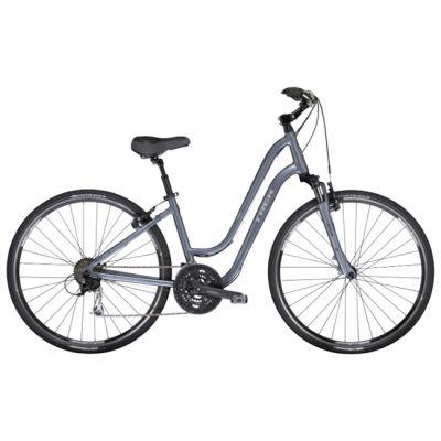 """Велосипед TREK Verve 4 WSD (2014) 19"""""""